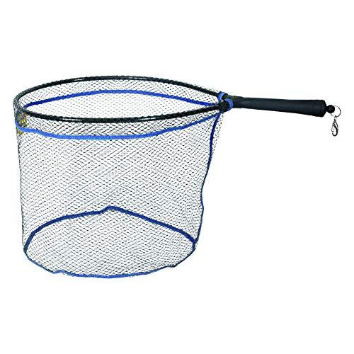 Guadino Colmic Net Handle natural net racchetta con calamita
