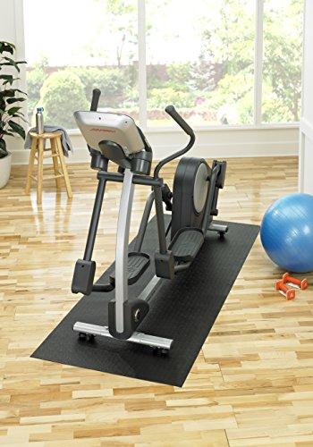 51 peFZ30rL - Home Fitness Guru