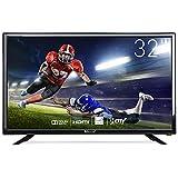Myonaz LEDHDTV32inch720pFlatScreenTVHDMIUSBwithEnergyStar(32-inch)