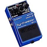BOSS/SY-1 Synthesizer