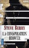 La conspiration Hoover