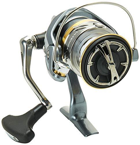 Shimano Ultegra 5000XGFB ULTC5000XGFB - Mulinello da pesca con freno anteriore