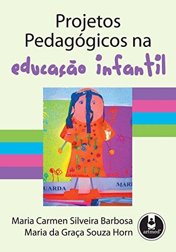 Proyectos pedagógicos en educación infantil