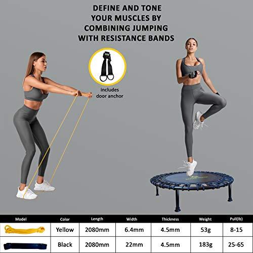 510KhTqMcyL - Home Fitness Guru