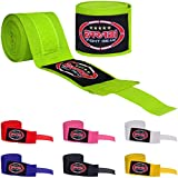 Farabi Kids Boxing Hand wraps 2.5 Meters...
