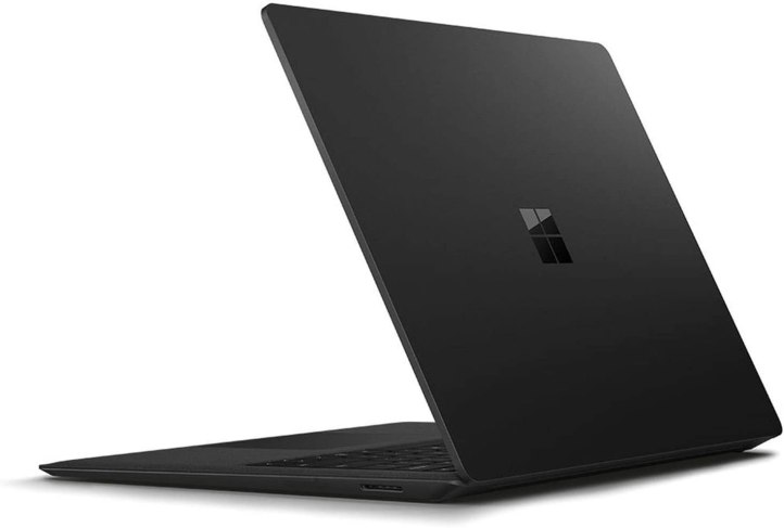 Best laptop for producing music
