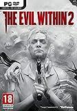 229 unité(s) de cet article soldée(s) à partir du 15 juillet 2020 8h (uniquement sur les unités vendues et expédiées par Amazon) The Evil Within 2