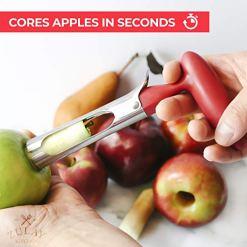 Apple Tools