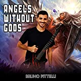 Angels Without Gods