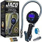 JACO FlowPro Digital Tire...