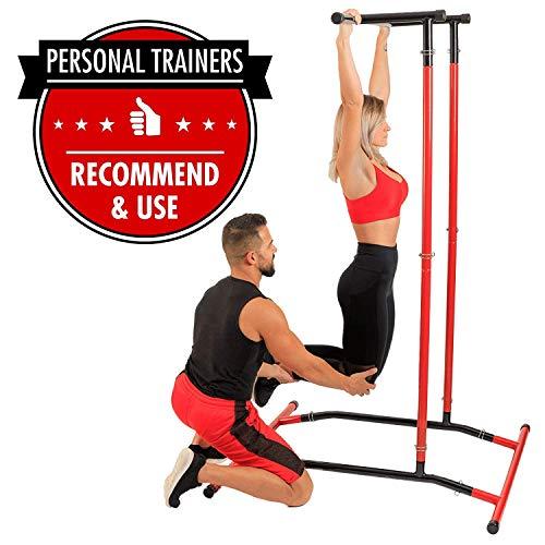 510egE9TypL - Home Fitness Guru