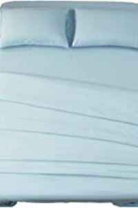 Best Cotton Sheets of March 2021