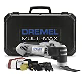 Dremel MM40-05 Multi-Max...