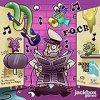 The Jackbox Party Pack 6 (Original Soundtrack)