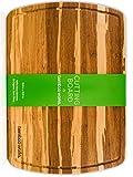 Professional Bamboo Wood...