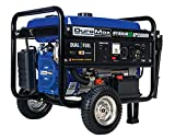 DuroMax XP5500EH Electric Start-Camping & RV...