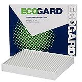 ECOGARD XC10622 Premium Cabin...