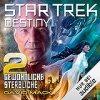 Gewöhnliche Sterbliche: Star Trek Destiny 2
