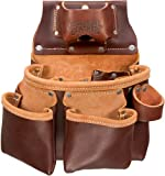Occidental Leather 5018DB 3...