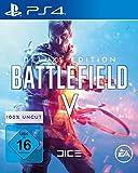 Die Battlefield V Deluxe Edition enthält - Vorabzugang zum Battlefield V Hauptspiel - Fünf Fallschirmjäger-Ausstattung-Sets - Spezialaufträge für den britischen Special Air Servic und für die deutschen Fallschirmjäger - Starter-Aufträge – stellen Sie...