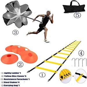 5112MrwVsPL - Home Fitness Guru