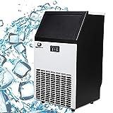 BEAMNOVA Commercial Ice Maker...