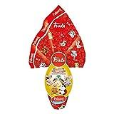 Uova di Pasqua Trudi Sweet Collection