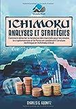 Ichimoku Analyses & Stratégies: Comment...
