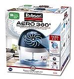Rubson AERO 360º Déshumidificateur d'air pour la maison, absorbeur...