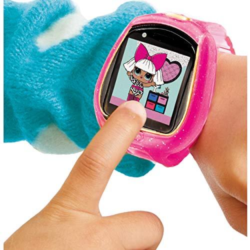 Image 5 - LOL Surprise Smartwatch, Camera & Game