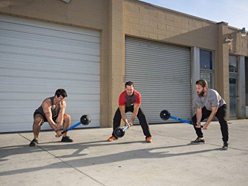 511OAiWjtCL - Home Fitness Guru