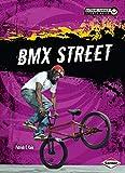 BMX Street (Extreme Summer Sports Zone)