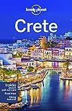 Crete - 7ed - Anglais