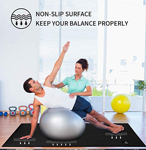511VwR9hR2L - Home Fitness Guru