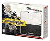 New Nintendo 3DSXL - Fire Emblem Fates Edition - Nintendo 3DS (Video Game)