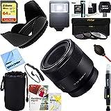 Sony FE 50mm F2.8 Full Frame...