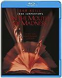 マウス・オブ・マッドネス [WB COLLECTION][AmazonDVDコレクション] [Blu-ray]
