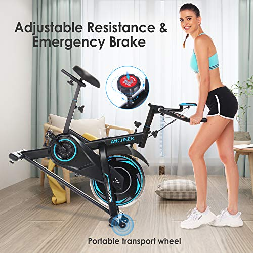 511ztRcrOHL - Home Fitness Guru