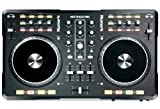 Numark Mixtrack Pro DJ Controller with Integrated Audio Interface (OLD MODEL)