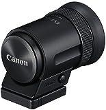 Canon 電子ビューファインダー EVF-DC2BK