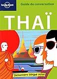 GUIDE DE CONVERSATION THAI 2ED