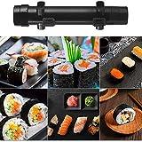Ured Professional Super Space Sushi Bazooka,Upgrade Sushi Making Kit Mold Food Grade Plastic,Sushi Maker Rice Vegetable Meat Diy Sushi Kit Machinekitchen Utensils,Sushi Making Kit For Beginners