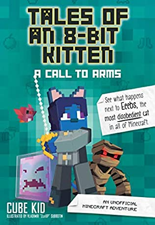 book cover of A Call to Arms