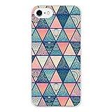 Ruuu iPhone12 iPhone12Pro 兼用 ハードケース スマートフォン iPhoneケース カバー iPhone 12……