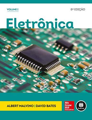 Electronics: Volume 1