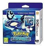 Editeur : Nintendo Classification PEGI : ages_7_and_over Plate-forme : Nintendo 2DS Date de sortie : 2014-11-28