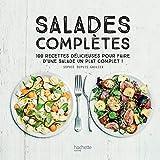 512ROXV2BTL. SL160  - Salade Volaille & légumes
