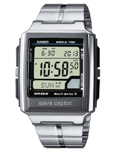 Casio Wave Ceptor Funkuhr WV-59DE-1AVEG