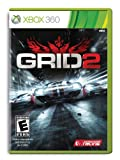 GRID 2 - Xbox 360 (Video Game)