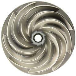 Platinum Heritage Bundt Pan